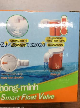 PHAN PHAO NHUA TU DONG THONG MINH ONSPA 27 (6)