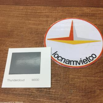 M000 THUDERCLOUD -BANG MAU SON INTERNATIONAL (97)