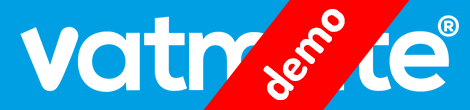 vatmate® demo logo