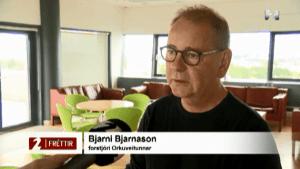 ágangur á vatnsverdarsvæði OR 23.07.2015 a