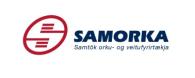 Samorka logo7