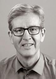 Arnór Guðmundsson