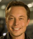 Elo Musk