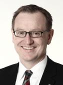 Páll Björgvin Guðmundsson