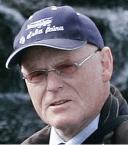 Omar Þ Ragnarsson