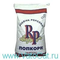 поп корн зерно
