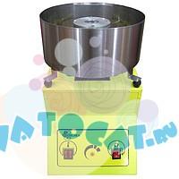 Аппарат для производства сладкой ваты Пчелка-Модерн