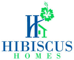 Hibiscus Home