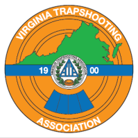 vta-logo