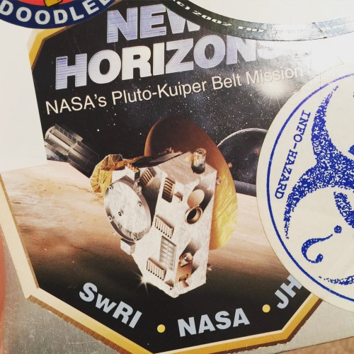 ME_new_horizons_sticker