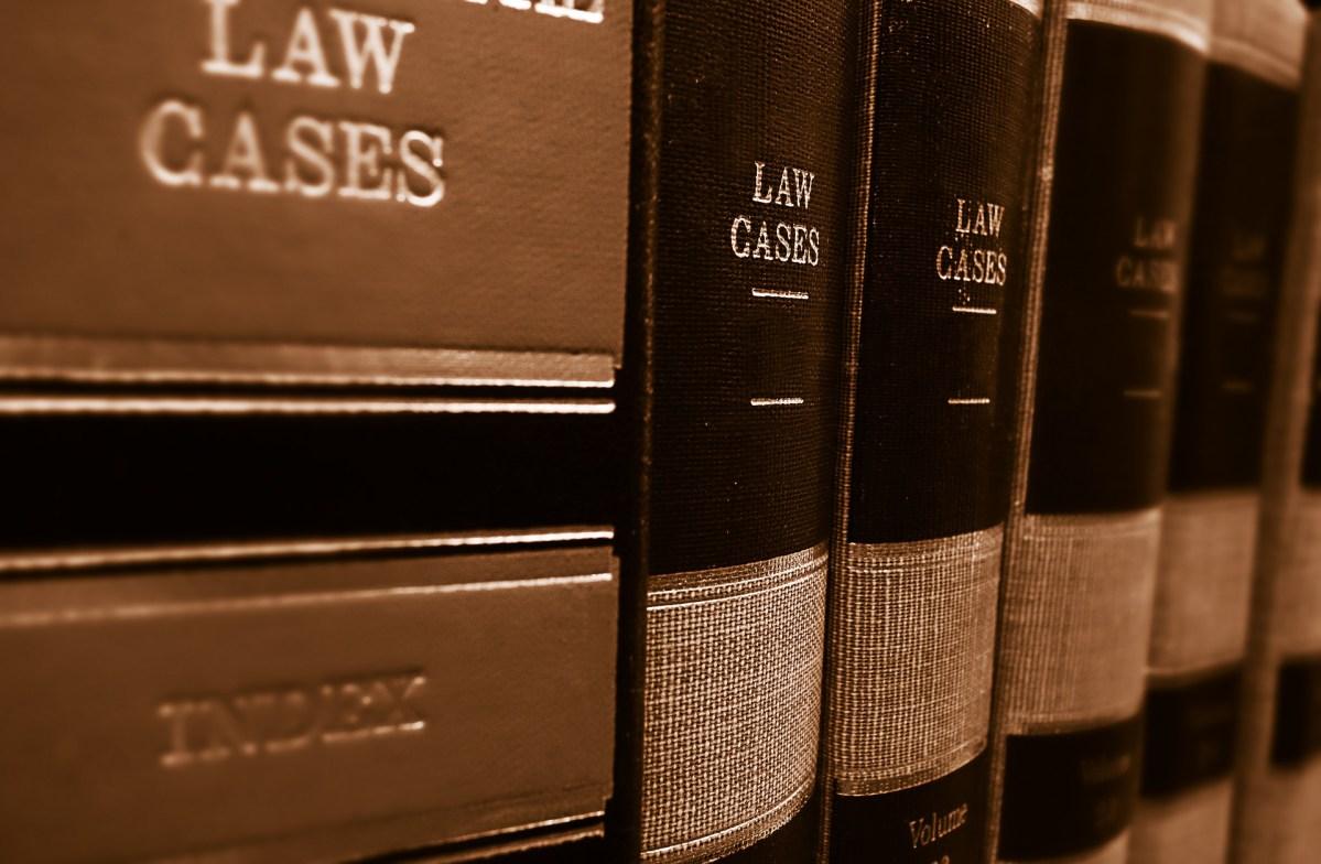 action en justice investisseur