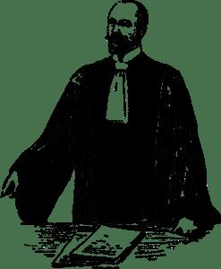 avocat caution défiscalisation