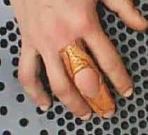 7. ferula wisley