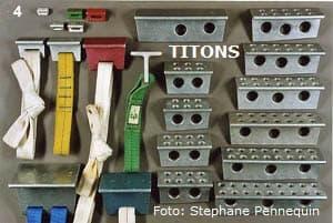 Foto 14 Titons