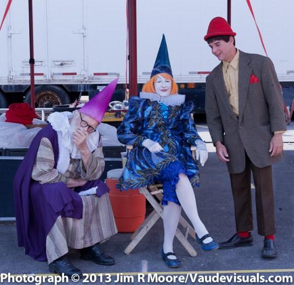 2013.06.14_CircusFlora_032