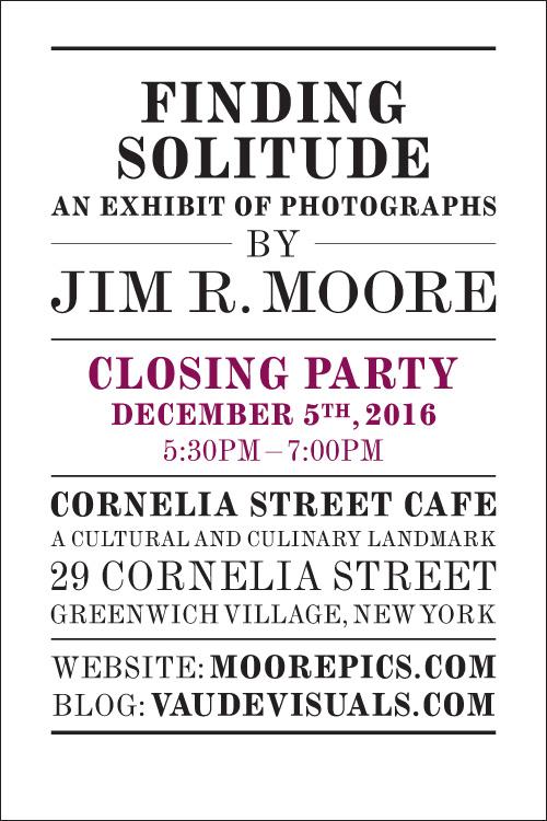 cornelia_2016_closing