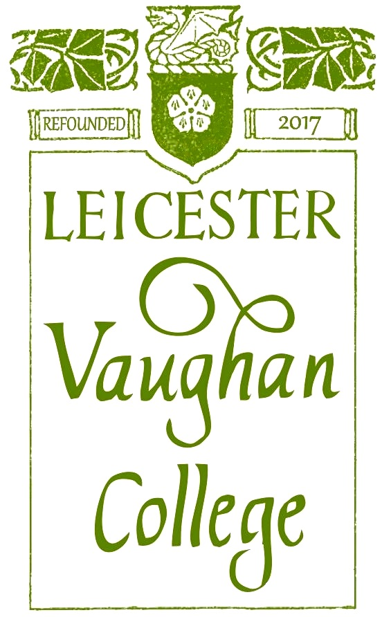 Leicester Vaughan College