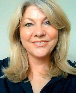 LVC Board of Directors - Tina Holt