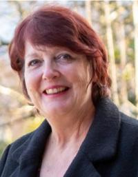 LVC Board of Directors - Jane Avery