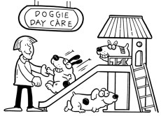 DogFamily_Daycare