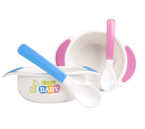 215000-Baby-Feeding-Bowl-Spoon