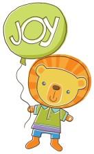 Jnr-Lion-Joy-Balloon