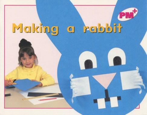 PROP_Rabbit1