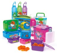 Decor Back to School Products