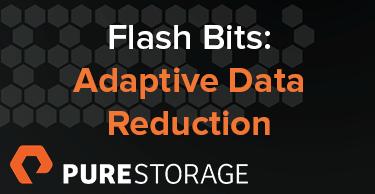 FlashBitsBanner DataReduction