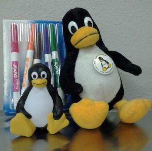 PenguinArts