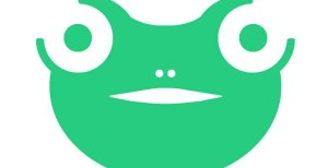 The Gab.ai logo