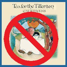 no_tea_tillerson