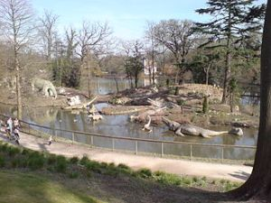 330px-Crystal_Palace_Dinosaurs_overview