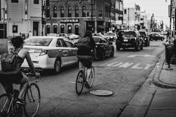 bike-sharing-insurance