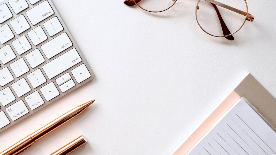 What is Professional Liability Insurance (E&O)?