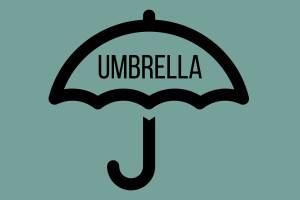 Insurance 101 - Umbrella