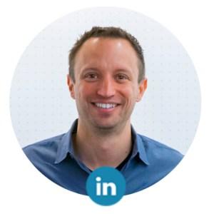 https://i1.wp.com/vault.buildbunker.com/wp-content/uploads/2019/04/Chad-Nitschke.jpg?resize=300%2C300&ssl=1