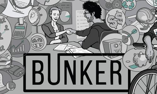 https://i1.wp.com/vault.buildbunker.com/wp-content/uploads/2019/04/bunker-partner.png?resize=500%2C300&ssl=1