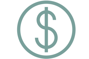 https://i1.wp.com/vault.buildbunker.com/wp-content/uploads/2019/07/money.png?resize=300%2C200&ssl=1