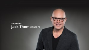 JackThomasson, That Dream Home Guy