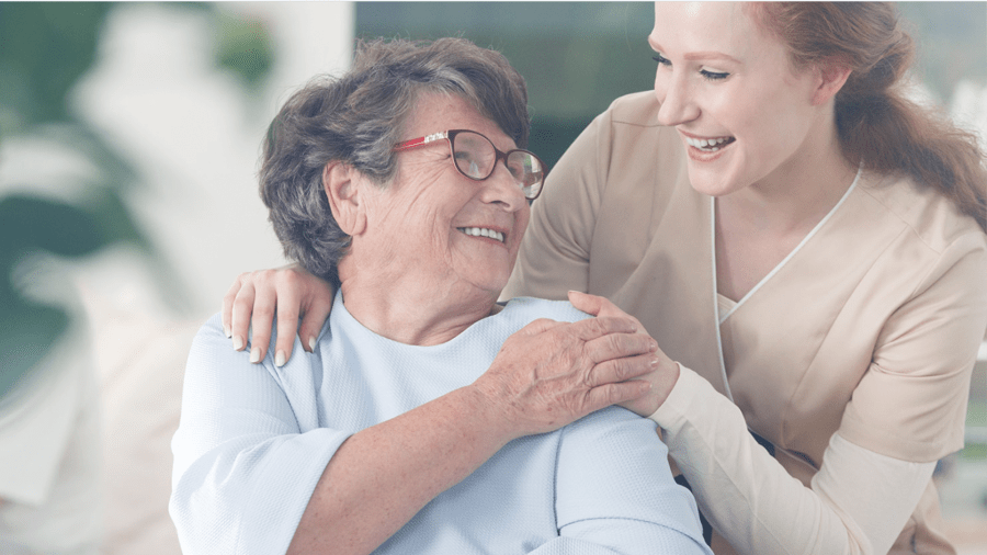 Frequently Asked Questions about Workers' Compensation for caregivers
