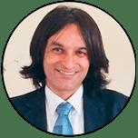 Vikram Sodhi