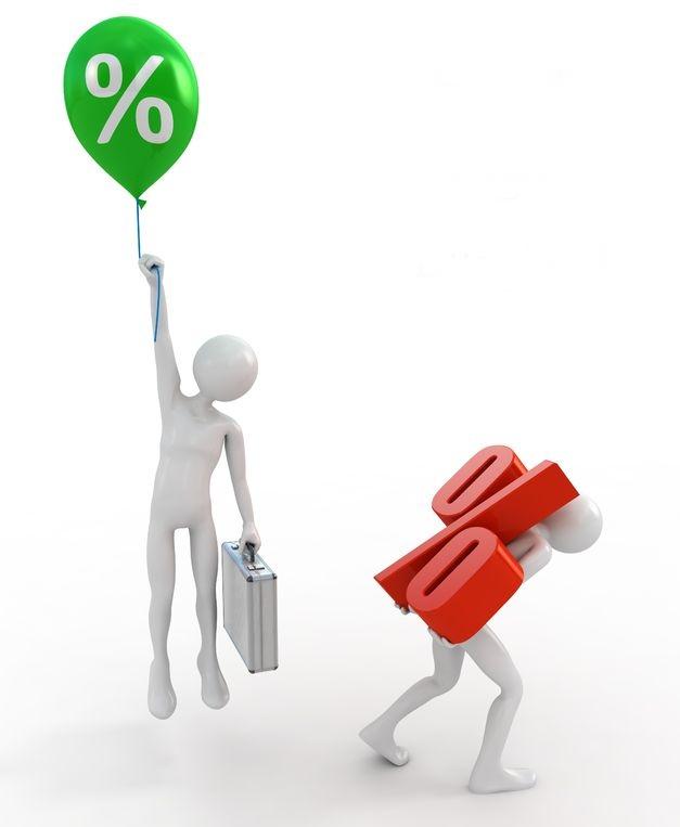 Kết quả hình ảnh cho interest rate