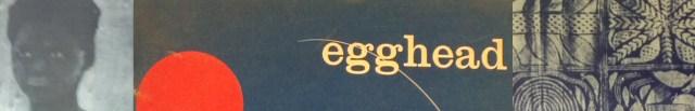 Paden_egghead