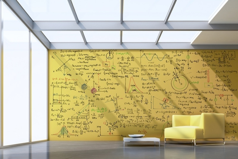 Best Whiteboard Paint Reviews Our Top Choice Dry Erase Wall Paints For 2017