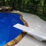 Is your pool ready for the season? We can help!