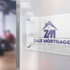 Miami Based Company Helps Loan Officers & Mortgage Brokers Generate Millions in Loans