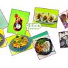 THE NEW GOURMET DINING WITHIN HIALEAH PARK: EXPERIENCE ADINA HEALTH VILLAGE