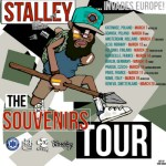 stalley the souvenir tour