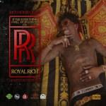 rich homie quan mixtape